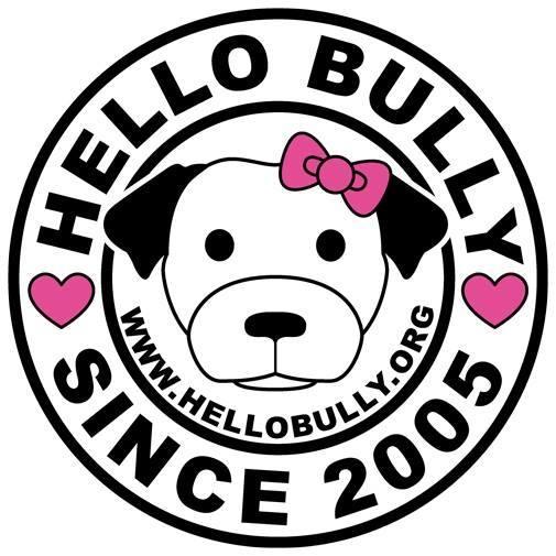 Hello Bully