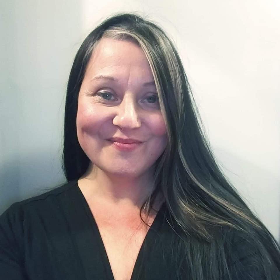 Carolyn Fletcher