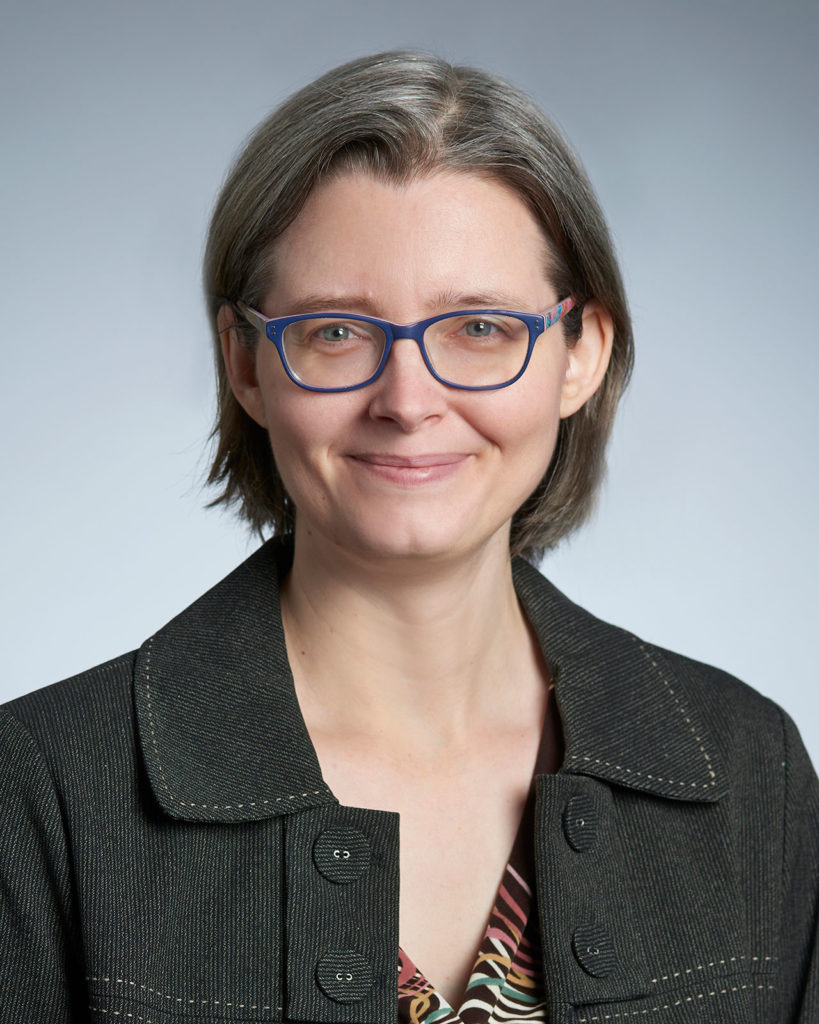 Sabrina Culyba