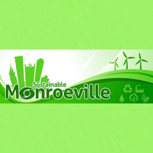 Sustainable Monroeville