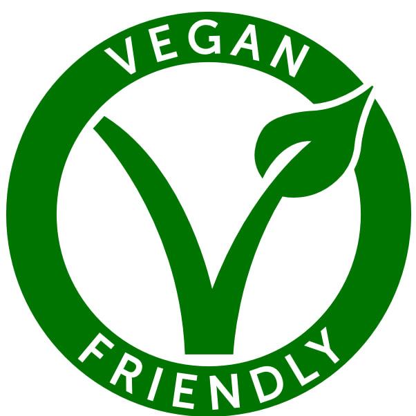 Vegan Pittsburgh