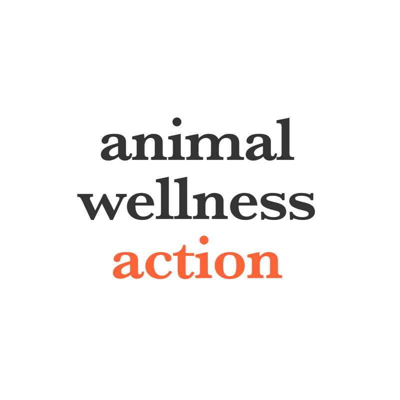 Animal Wellness Action
