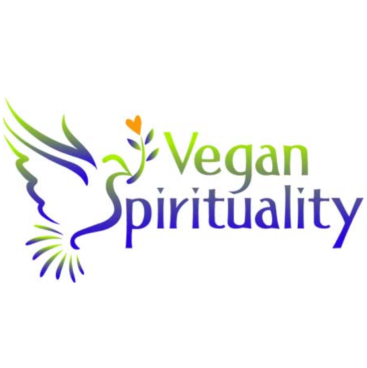 Vegan Spirituality-Southwest PA