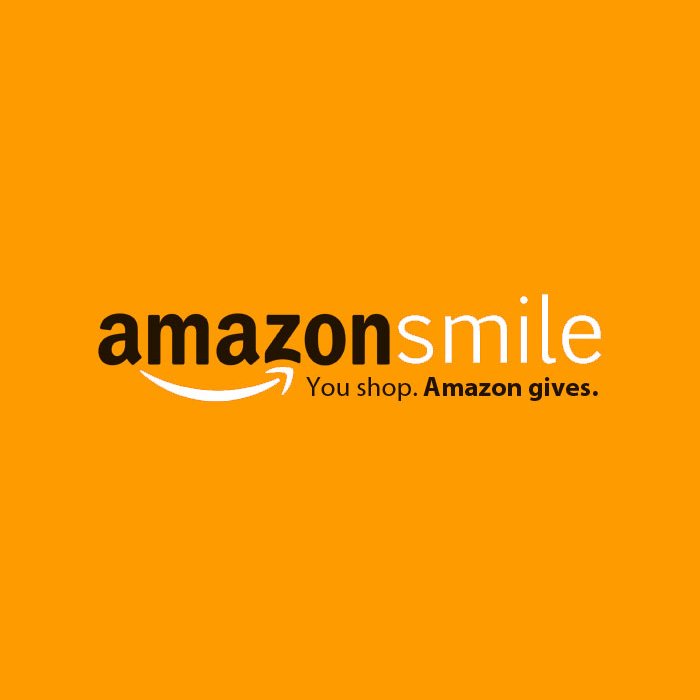 Help Humane Action Pittsburgh with AmazonSmile